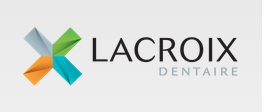 matériel et fournitures dentaire