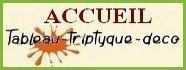 ecran tryptique
