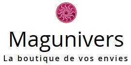 magunivers